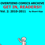 00-cover-6
