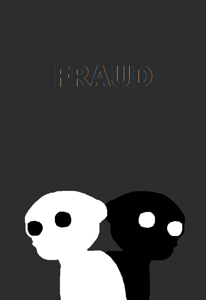 FRAUD01