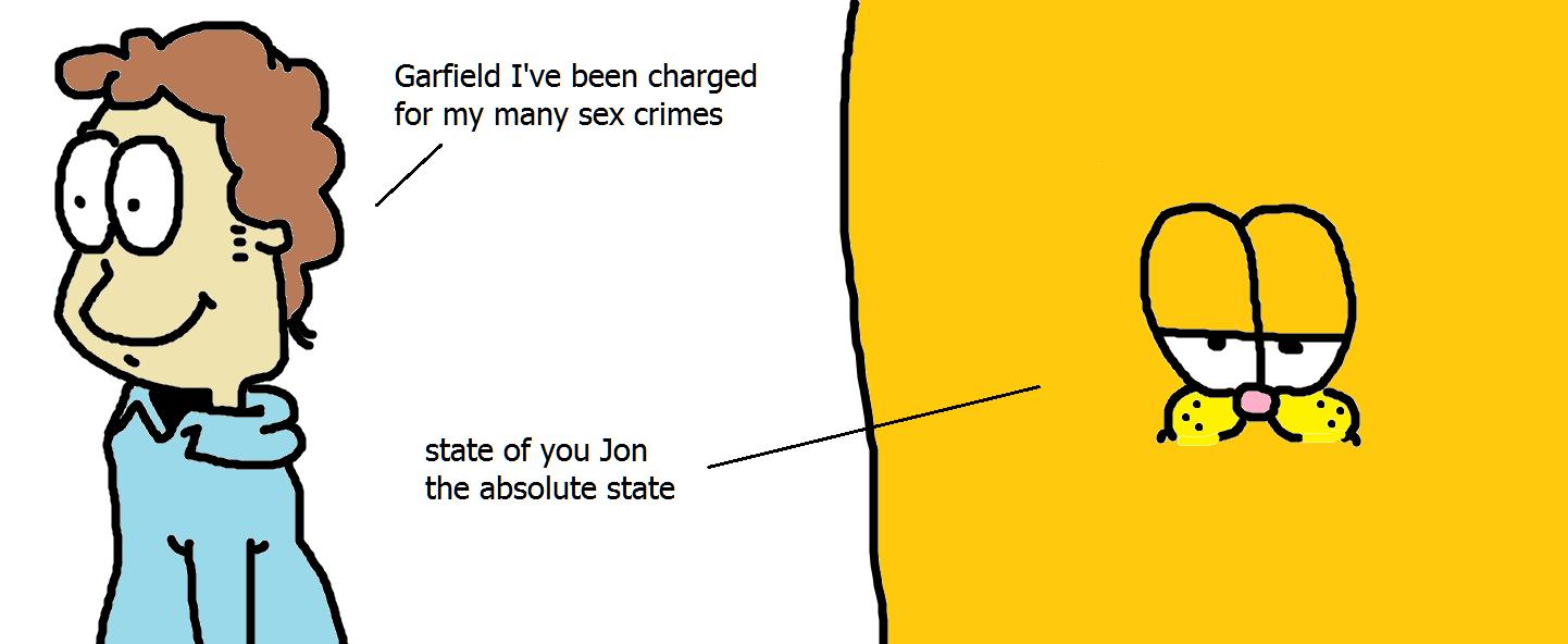 318. Jon