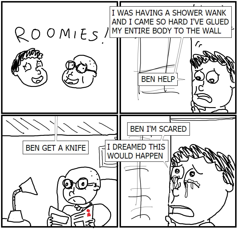 roomies01