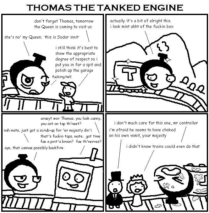 thomastanked8