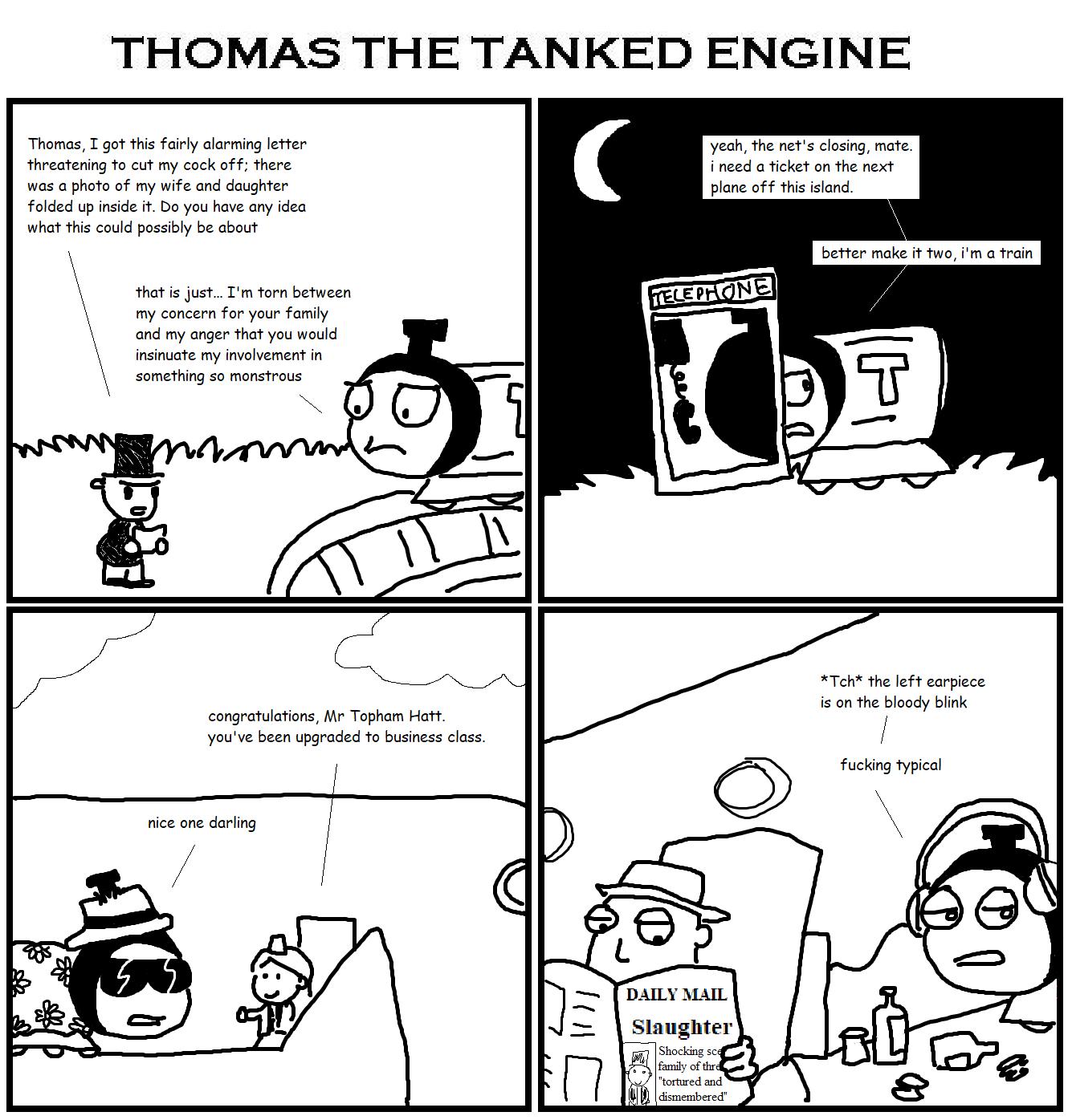 thomastanked17